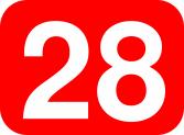 NISSAN NAVARA D40  +28СМ