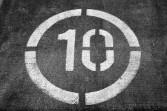 ЛИФТ КУЗОВА И ПОДВЕСКИ 5+5=10см PATHFINDER R51